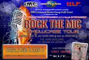 roc the mic 4