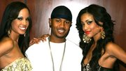 BreakA wit Flossy and Jaguar from 4 the love of Ray J