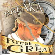 the great Mixtape cover