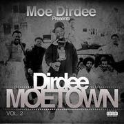 dirdee-motown-2