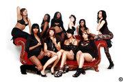 Kyss_Group
