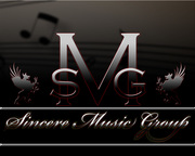 Sincere Music Group Logo