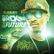 back to the future ...best of future