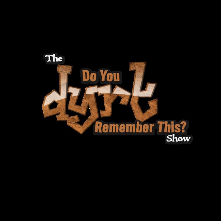 Dj La'Selle...1 Bad Representa!(own personal show)