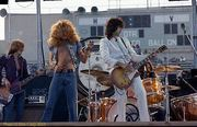 Lets take a trip back to `60s,70s and the `80s CLASSIC ROCK