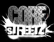 corestreetz logo