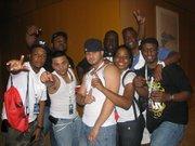 CT DJs represent @ Core DJ Retreat Orlando