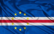 Cape-Verde-Flag-(That's who I be!)