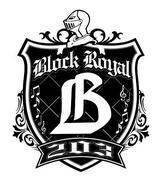 blockryl