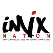 IMIX NATION COMING SOON!!