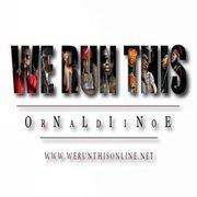 www.werunthisonline.net