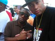 DJ DEMP & DJ KILLA RAN