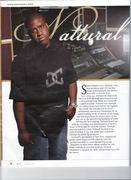 Article in Orlando Local Magazine