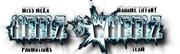 Heelz $ Wheelz Logo