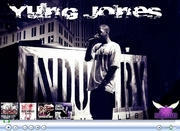 Tune Into The Sounds of Sav Squads Yung Jones