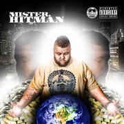 Mister. HitMan Coming Soon!!!!!!!!