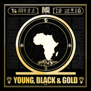 YoungBlackAndGold