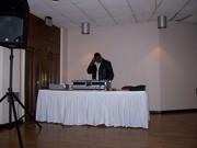 DJ ONE LUV ((1LUV))