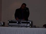 DJ DFresh ((Doug Fresh))