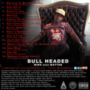 Bull-Headed-Back-Cover-Art-20140112-213757