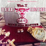Bull-Headed-Cover-Art-20131214-184419