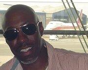 Rodney Kamal Jackson  201401300803 (9)