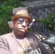 Rodney Kamal Jackson 20140130 (2)