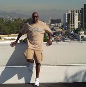 Rodney Kamal Jackson  201401300803 (3)