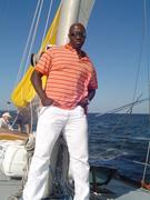 Rodney Kamal Jackson 20140130 (1)