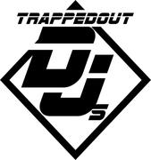 Trapped Out DJs