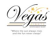 Vegas Nights ™