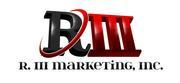 R.III Marketing Inc.