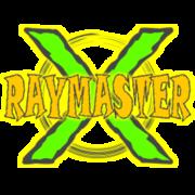 Raymaster X_228x228