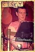 HOUSEHOUNDZ - Risky