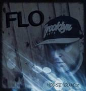 HOUSEHOUNDZ - Flo