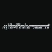 DJ HELIOBRANCO - NEW ELECTRO FUNK GENERATION - 2014 (REMIXMIAMILIVE!)