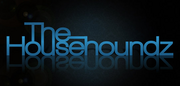 househoundz 2014 (REMIXMIAMILIVE!)