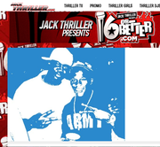 JACK THRILLER DOT COM