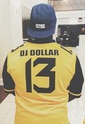 DJ DOLLAR AT #MOTS CORE 23