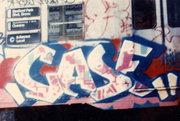 CASE.17