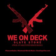 We On Deck