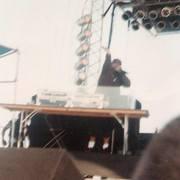 KDAWG BCR 1990