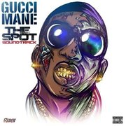 Gucci the spot