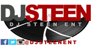 steen logo