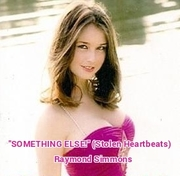 """SOMETHING ELSE!"" Singles Magazine Theme Song"
