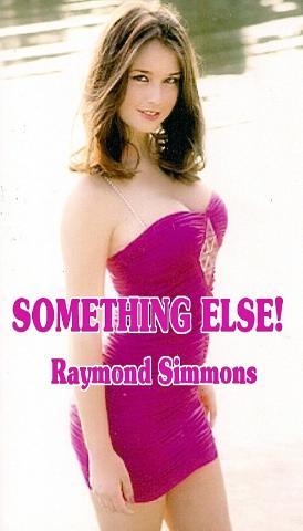 """SOMETHING ELSE!"" Singles Magazine Theme Song"