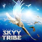 Slate Stone - SkyyTribe