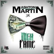 Ashton Martin Rich Vs Fame