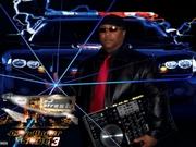 DJ PHOTO2