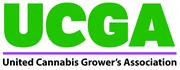 UCGA_Logo